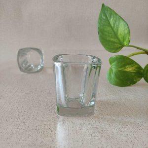 شات شیشه ای 2