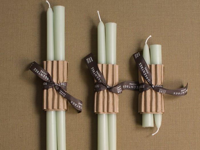 شمع Greentree Home از برند شمع سازی