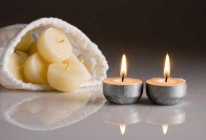 شمع وارمری چیست و چه کاربردهای دارد